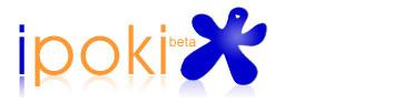 Startups españolas con potencial 33