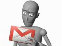 Diez funciones de Gmail...