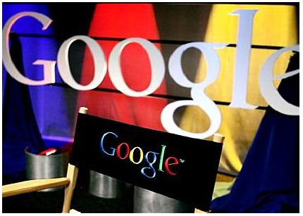 googleactor