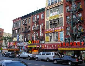 Manhattan-Chinatown-sweatshops