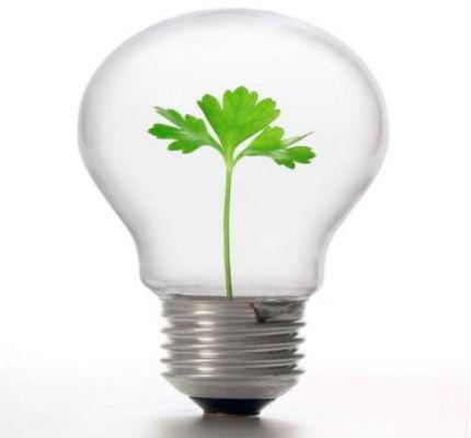 Ie accenture y bankinter apoyan proyectos emprendedores for Horario oficinas bankinter