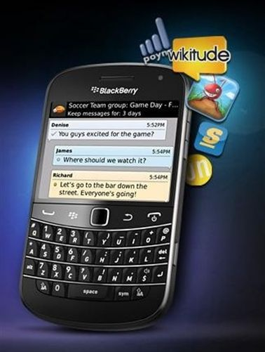 blackberry_messenger