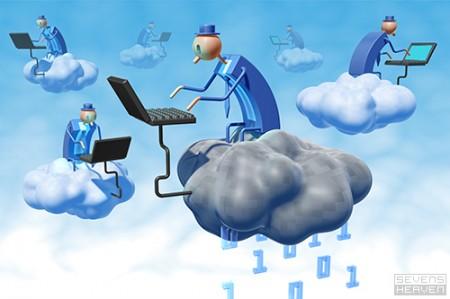 cloud-business2