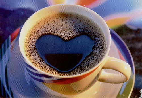 coffee_love