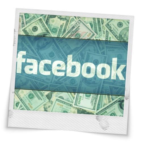 facebook_adds