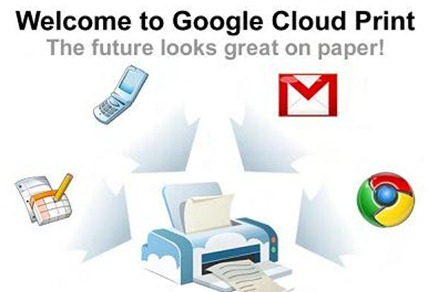 google-cloud-print-