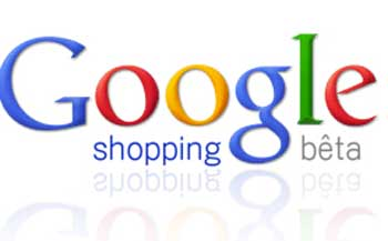 google-espana