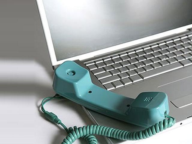 llamadas_internet