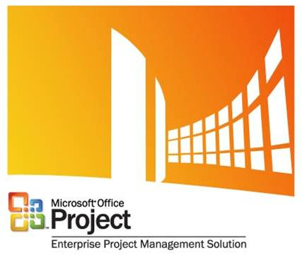 microsoft_project