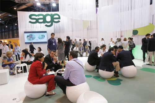 sage_experience