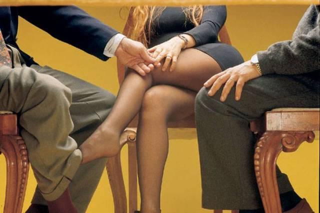 cuernos servicios sexuales trios