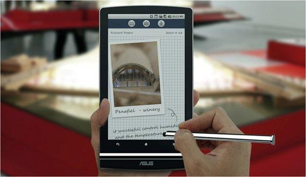 tablet_en_mano