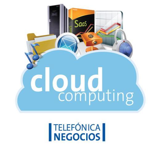 telefonica_Cloud