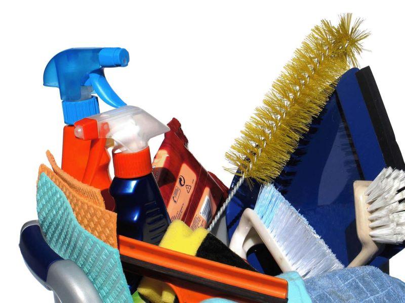 No habr deducciones por contratar a empleados de hogar for Utensilios del hogar