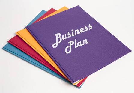 business plan1 10 recomendaciones para tu plan de negocio