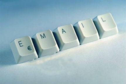 email_empresa