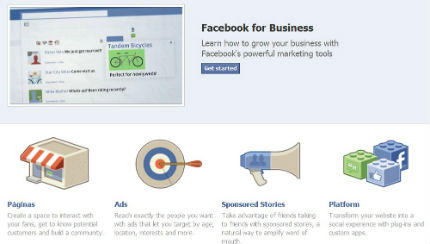 facebook_business