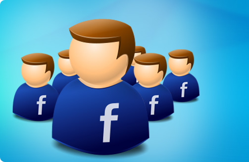 facebook_perder_fans