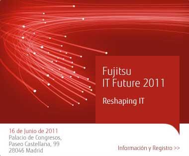 fujitsu_it_future_2011