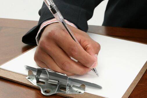 NUEVA ESTAFA: LA LLAMADA DEL TECNICO DE MICROSOFT A CASA  Note_taking