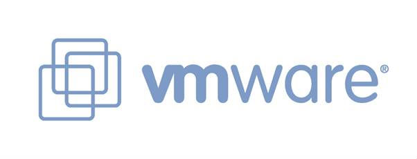 tablet_vmware
