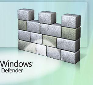 9 herramientas de seguridad en Windows 7