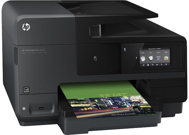 Las Ventajas De Utilizar Una Impresora Multifunci 243 N De Hp