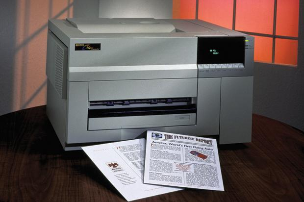 hp-color-laserjet-1994