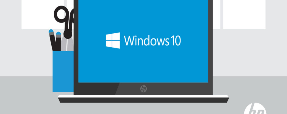 Hp Video Drivers For Windows 10
