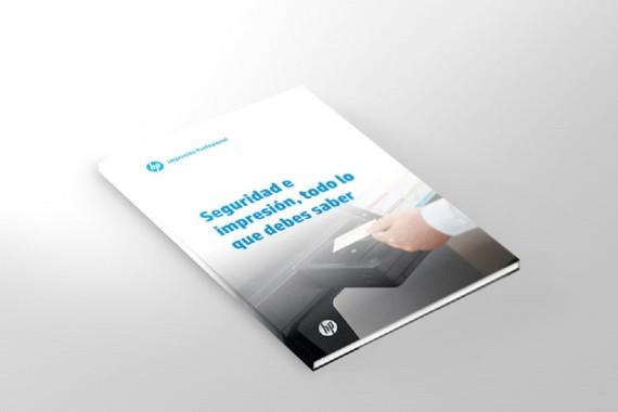 ebook-seguridad-impresion3