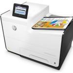 impresoras monofunción