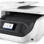 nuevas OfficeJet Pro 8720