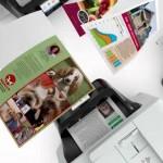 OfficeJet Pro de HP