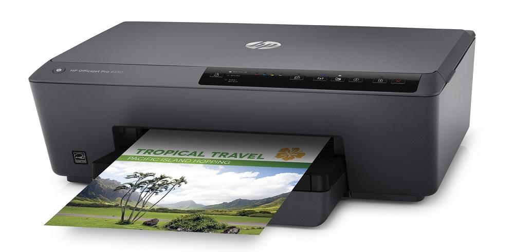 Impresora Monofunci 243 N 191 Cu 225 Ndo Es Una Buena Opci 243 N
