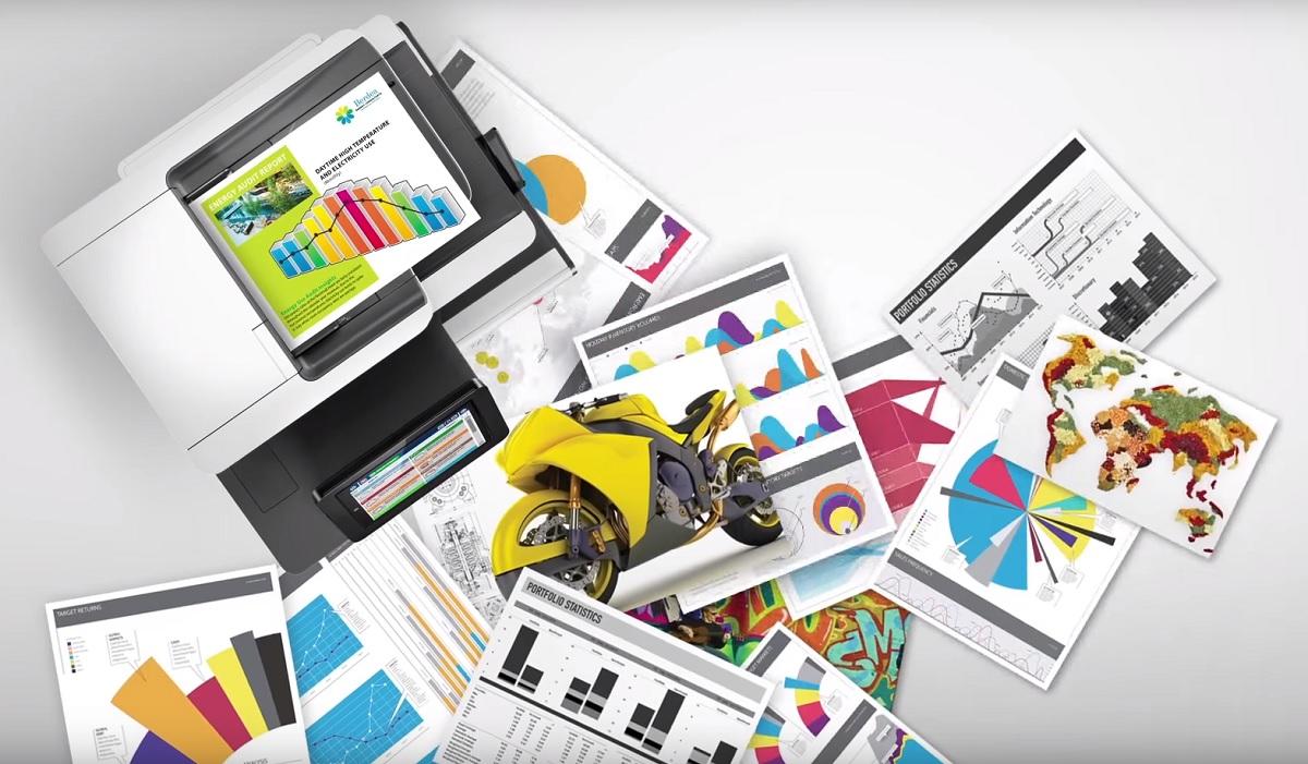 Cómo utilizar de forma correcta el color y la calidad de impresión