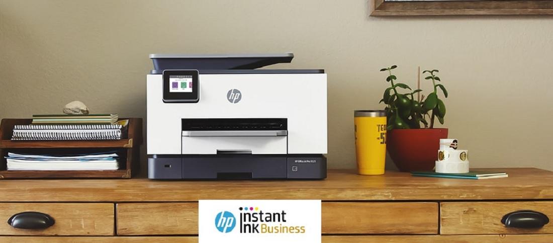 Black Friday En Hp Renueva Tu Impresora E Imprime Gratis Durante Un Año