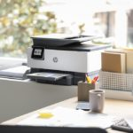 HP Instant Ink consejos