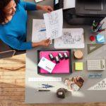 HP Instant Ink imprimir como un profesional