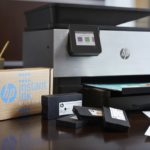 cambiar plan en HP Instant Ink