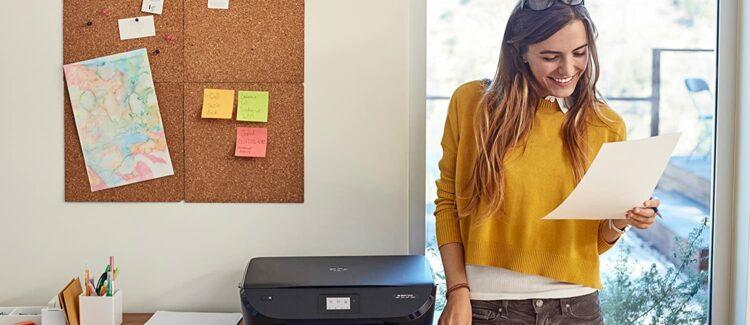 Cuatro valores que definen el servicio HP Instant Ink (2)