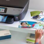 HP Instant Ink flexibilidad