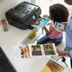 HP Instant Ink imprimo poco (2)