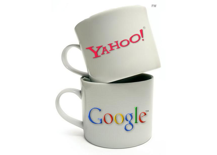 acuerdo-entre-google-y-yahoo