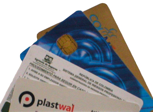 comercio_tarjetas