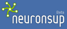Neuronsup