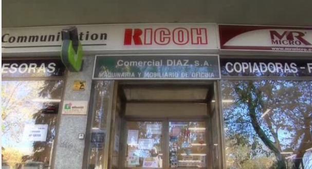 Comercial_Diaz