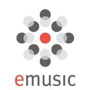 emusic_logo.jpg