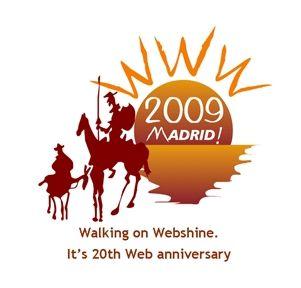2009madrid