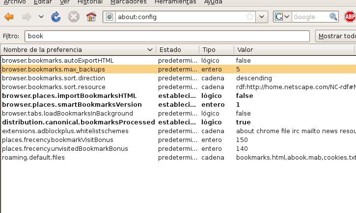 bookmarkbackup