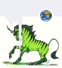 green-unicorn-profile